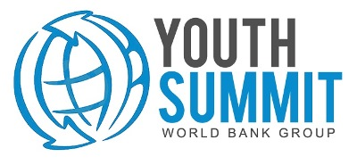 WBG Youth Summit