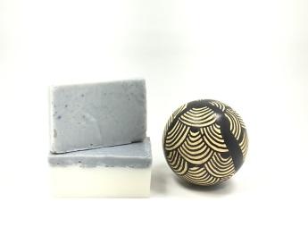 Mosi-oa-Tunya - Product image