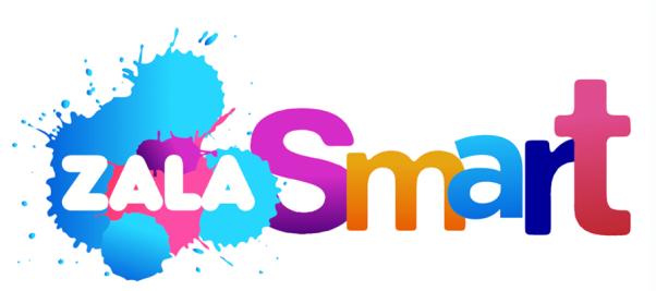 ZS Logo (1)