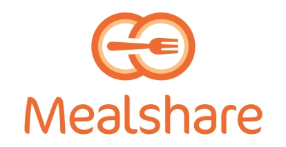 mealshare-logo-vertical-colour
