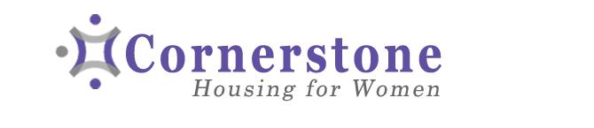 Cornerstone-logo-